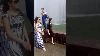 Узбек кизлари питерда