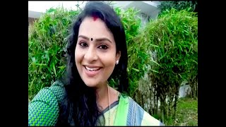 Thank You for your support - Sthreepadham Actor Sangeetha Shivan I Mazhavil Manorama