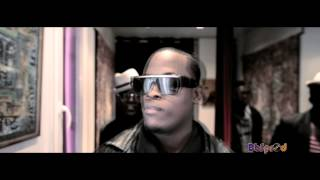 """Clip Afro célébration """"EN ROUTE VERS LE MAXI SINGLE"""""""