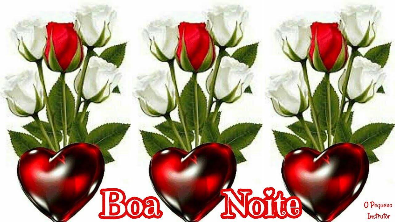 LINDA MENSAGEM DE BOA NOITE!!! RECEBA ♥ PRA VOCÊ