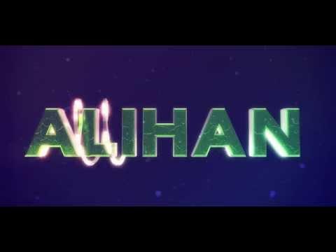 Крутые фото с надписью алихан 1404