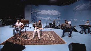 Eric Clapton - Milkcow's Calf Blues - Audio - Sessions For Robert J