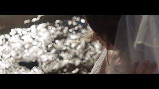 свадебные клипы 2016
