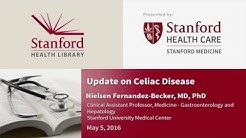 hqdefault - Peripheral Neuropathy Linked To Celiac Disease