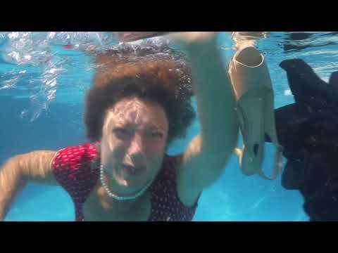 Drowning PSA | Elona Dunn | Full Version