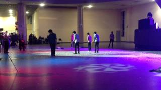 dance by tamil guys in ukraine expo mall(wonderfull and mind blowing performance by tamil guys of kharkiv national medical university..................................... video..., 2014-02-02T18:03:05.000Z)