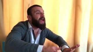 Aykut Elmas Vine - Umursamaz Adam