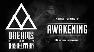 Dreams of an Absolution - AWAKENING (DEMO)