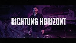 ATA - RICHTUNG HORIZONT (Official Video) presented by FurkyPlayz