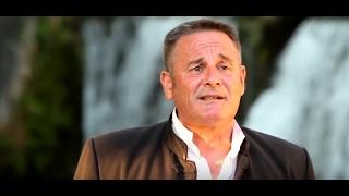 Teštament rike - Vokalisti Salone (OFFICIAL VIDEO)