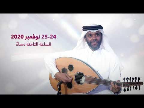 الفنانين/ ناصر سهيم وسعد الفهد