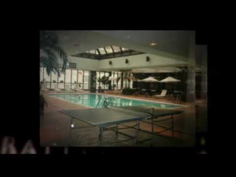Ballys Casino Atlantic City NJ Casino Accommodations For Rated Casino Players 800-393-5881