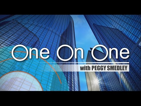 One-on-One with a CEO, Joeris General Contractors