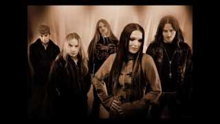 Top 10 Symphonic Metal Bands