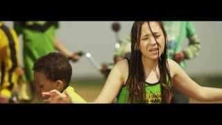 Baixar Nicole Cherry - Memories (Official Video)