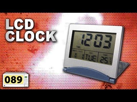 microwave-an-lcd-clock-(#089)