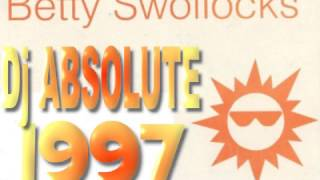 life@Bowlers BETTY SWOLLOCKS 1997 Dj Absolute