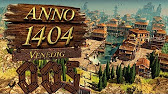 Anno 1404 venice multiplayer problem youtube 1557 gumiabroncs Choice Image