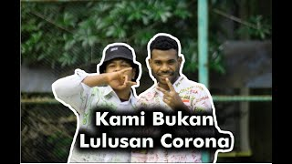 Download lagu ANGKATAN 2020 BUKAN LULUSAN CORONA