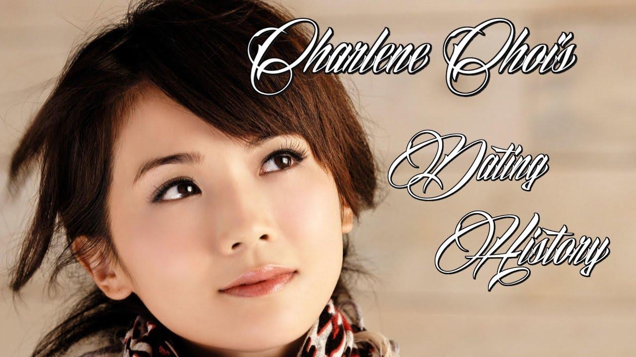photo Charlene Choi