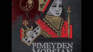 Turmion Kätilöt: Pimeyden Morsian [2016-Versio]