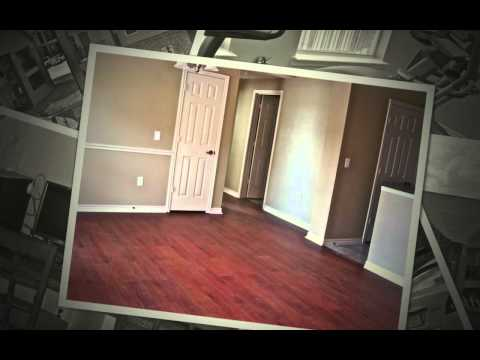 The Reserve at Cypresswood Apartments for rent - Orange, Texas