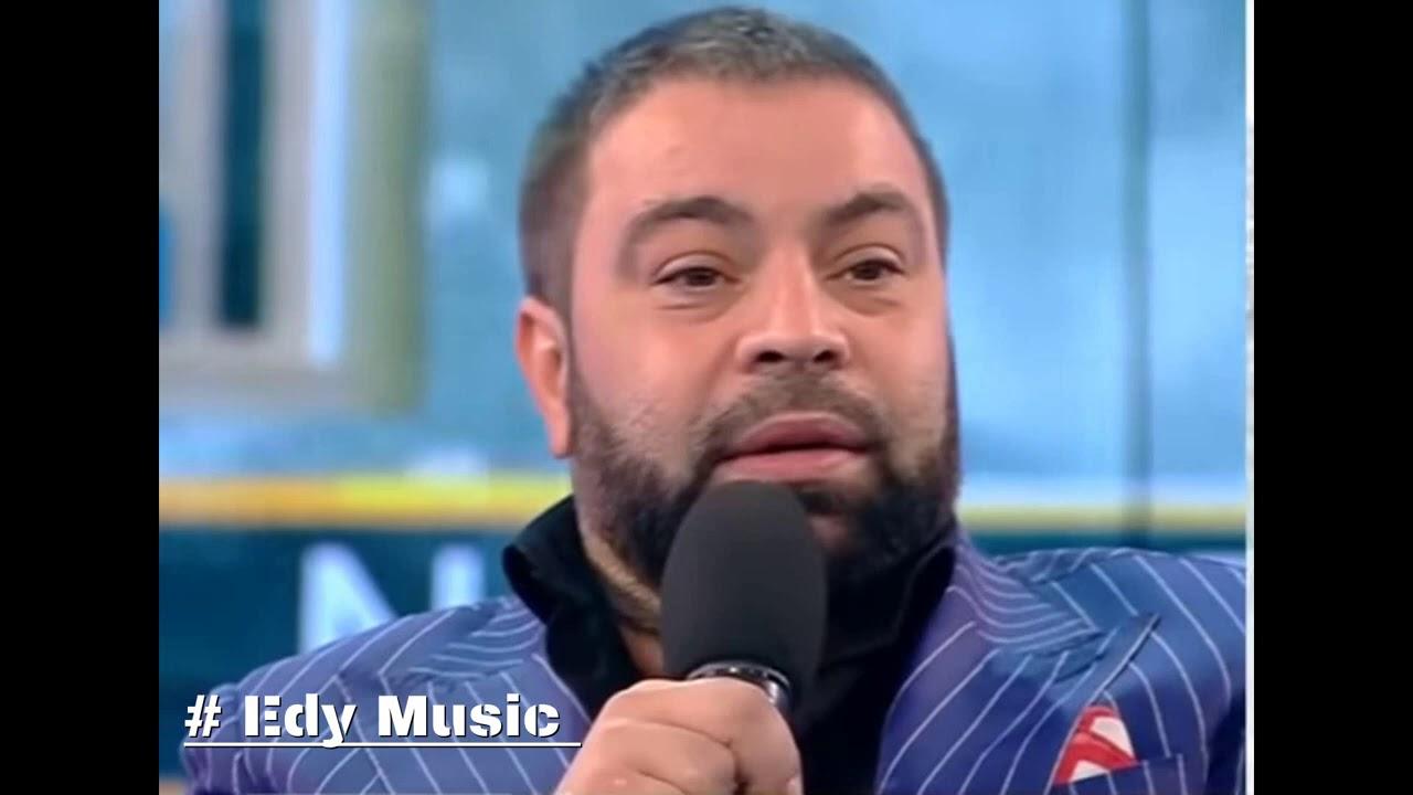 Florin Salam - Prieten drag Ne cunoastem de multi ani de zile Oficial Audio 2019