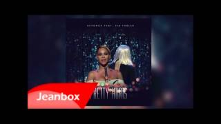 Beyonce - Pretty Hurts (feat. Sia)