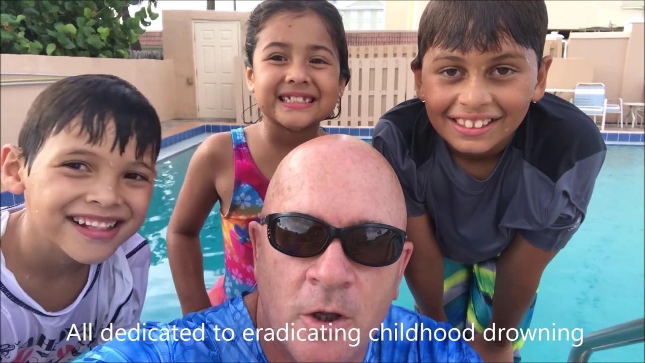 PPCD Mission Statement Video