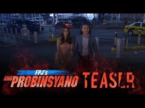 FPJ's Ang Probinsyano February 26, 2018 Teaser