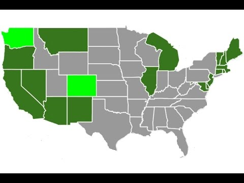 Will Republicans Support States