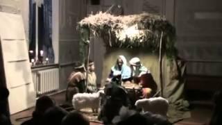 Рождественский спектакль.mp4