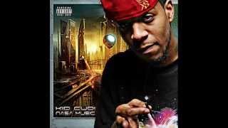 Kid Cudi - Dat New (Feat Yung O)