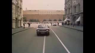 последние кадры из фильма ТАСС уполномочен заявить