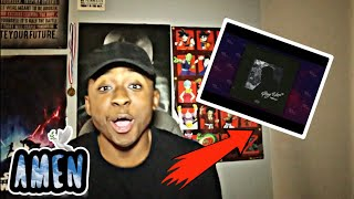Rod Wave - Pray 4 Love (Official Music Video) | Reaction Video