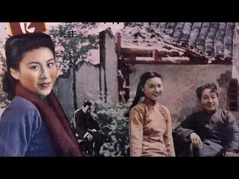 小城之春 Spring in a Small Town - full Chinese movie