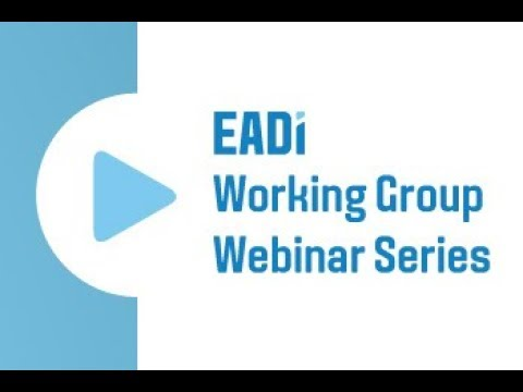 EADI Webinar on Postcolonial Knowledges: how to rethink