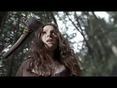 Bloody Scene-2 WrongTurn 2|| Slaughter...