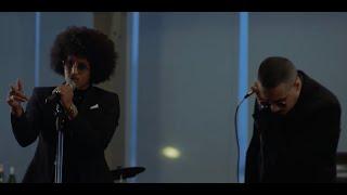 LiL Eazy - KEEF ANSA Ft. Dr.Slim | ليل ايزي - كيف انسى