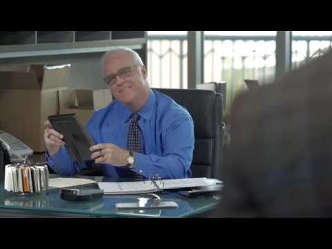 Peoples Security Bank Commercial