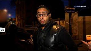 Ouverture du procès de Jawad Bendaoud, le