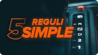 Cum să schimbați Arc RENAULT - trucuri pentru schimbare