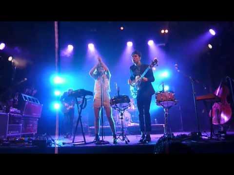 Echosmith - Tell Her You Love Her - Heaven, London, 23/04/15