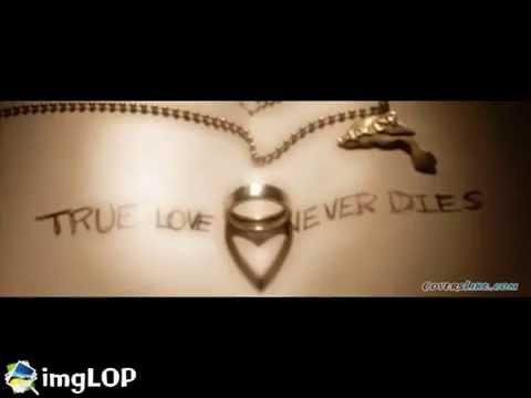 Love facebook cover photos