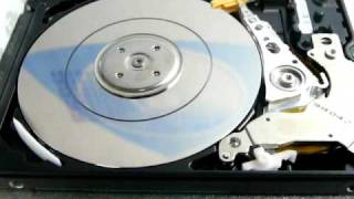 hard-drive-recovery-scratched-platter.MOV