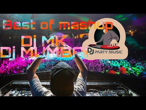 lungi-dance--chennai-express-(dance-mix)dj-mlk-dance-mix