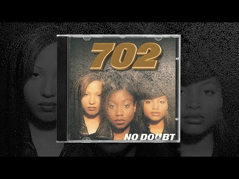702 - All I Want