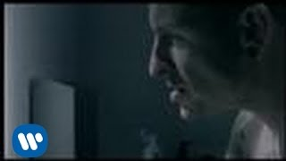 "Linkin Park ""Shadow Of The Day"" off of the album MINUTES TO MIDNIGH..."