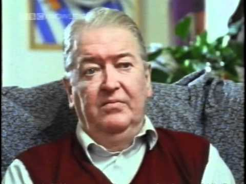 an introduction to the life of kingsley amis Sir kingsley william amis, cbe (16 april 1922 - 22 october 1995) was an english novelist the distilled kingsley amis, introduction by christopher hitchens the life of kingsley amis.