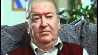 Bookmark: Kingsley Amis (1991), Part Two